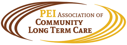 PEI Association for Community Long Term Care