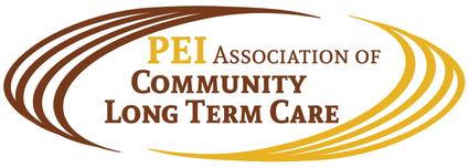 PEI Association for Community Long Term Care